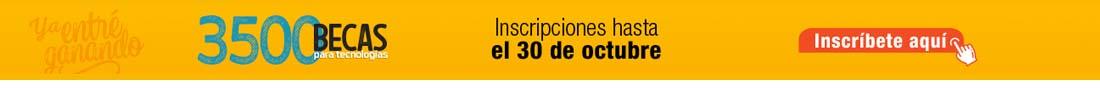 Banner top becas sapiencia 2020 - 1