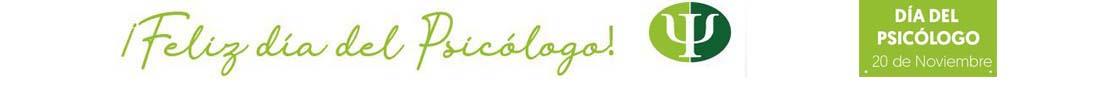 Banner top psicologo